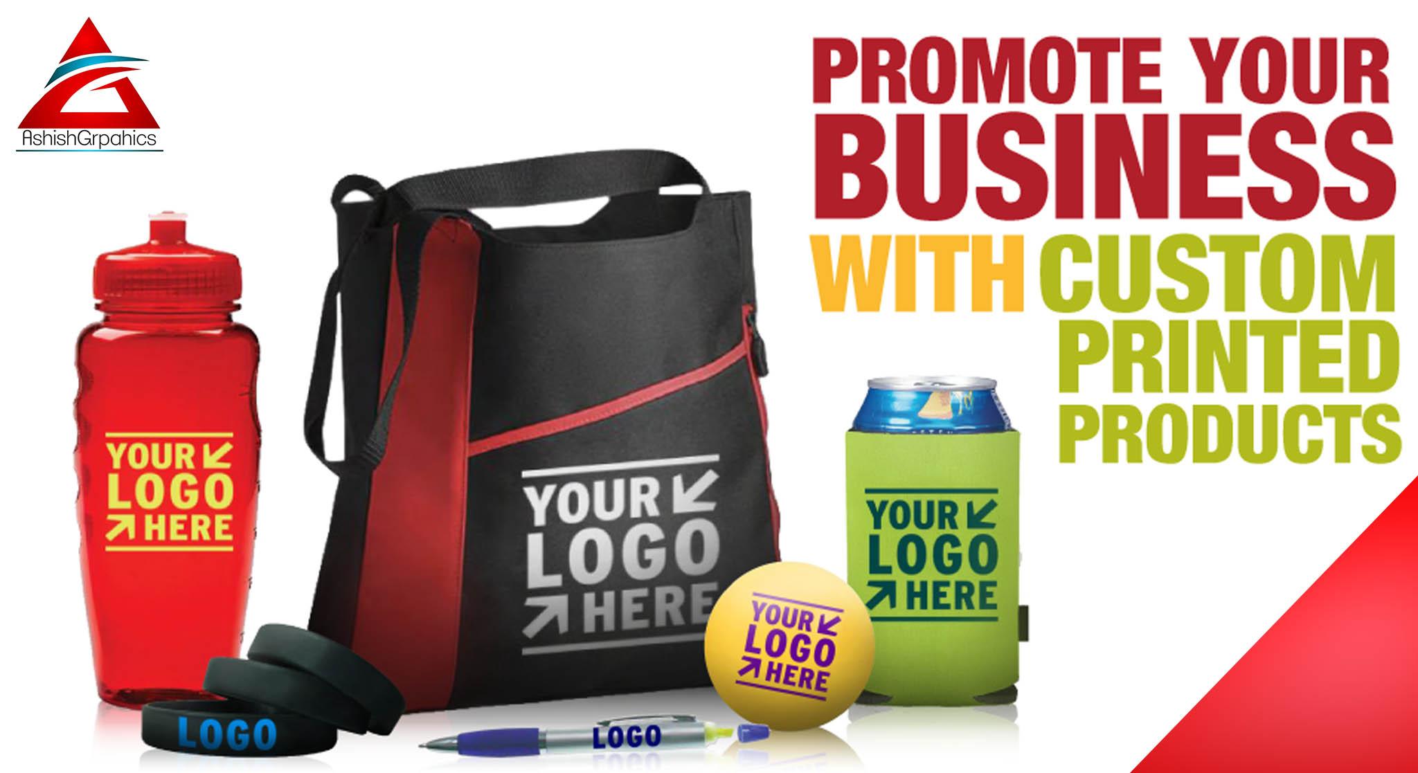 promotional-printing