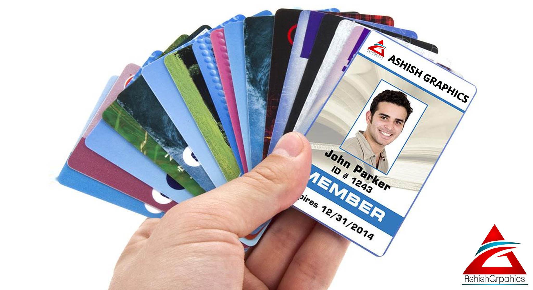 id-card-printing